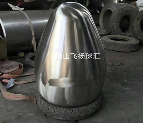 湖南鋼球廠家